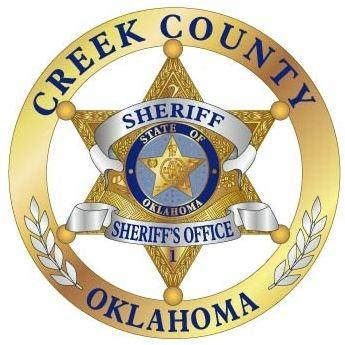 Creek County Badge (2).JPG