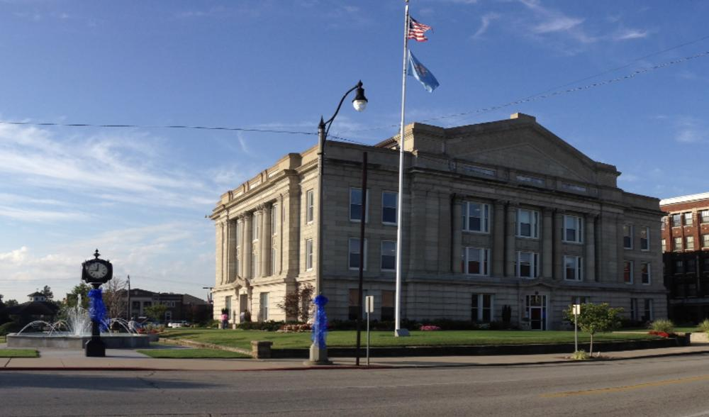 Creek County Courthouse.jpg