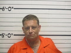 Inmate Roster - Current Inmates Alpha M - Creek County OK