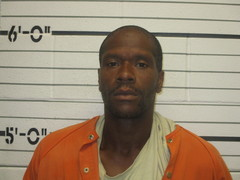 Inmate Roster - Current Inmates Alpha D - Creek County OK Sheriff