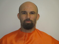 Inmate Roster - Current Inmates - Creek County OK Sheriff